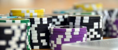 Busting Myths About Online Poker