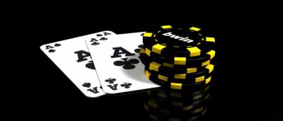 Is this the best online gambling guide