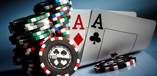 Tips to get additional bonus on your deposit in Gambling games