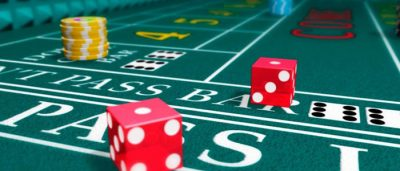 Try To Know More About The Online Roulette Games