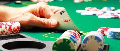 Poker variations explained