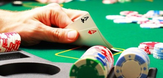 Poker variations explained