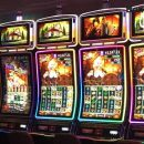 Get Rich with the Best Online Casinos!