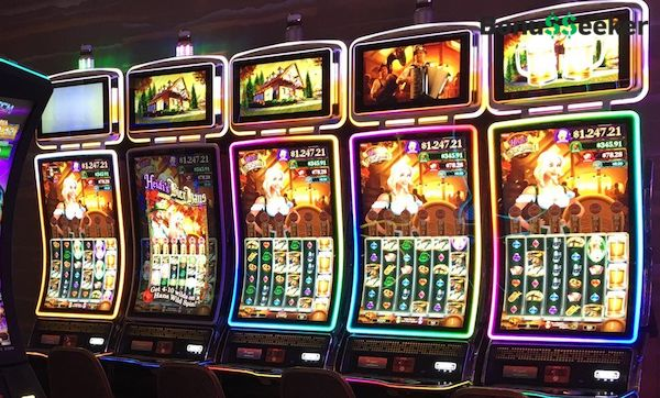 Get Rich with the Best Online Casinos!