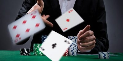 How to Learn Poker Efficiently and Profitably: A Winning Guide