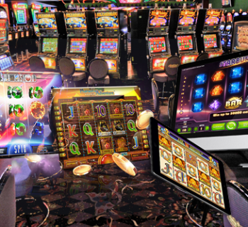 Secure Platform to Play Online Casino Games