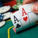 Play Online Casino Games In Complete Privacy