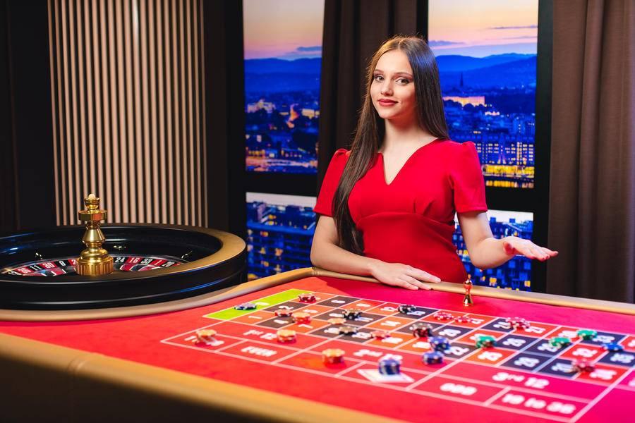 Daftar Poker Online