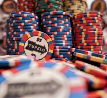 How to improve your poker playing ability?