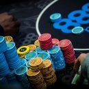 pkv games for poker online