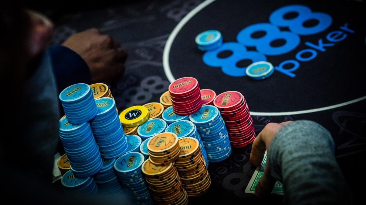 pkv games for poker online