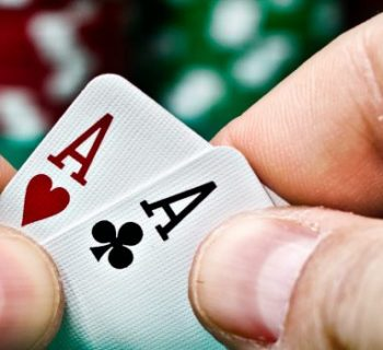 Online Casino: Here's How You Start Your Journey The Right Way