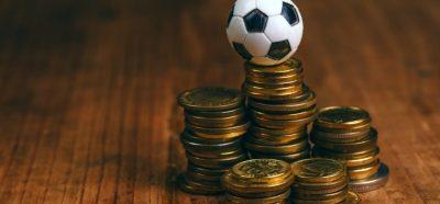Drawbacks of football betting