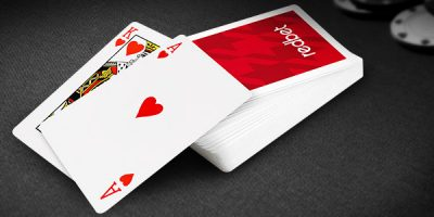 casino game for that matter, then it is high time you visited Golden slot to register an account and start having fun.