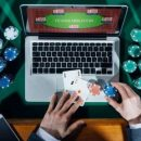 "warn the security of poker sites."" I beg you"