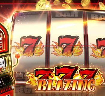 win slot games online