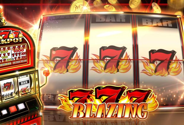 win slot games online