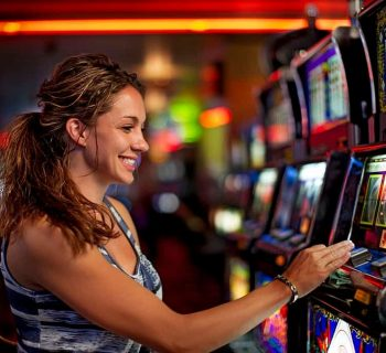 Responsible Online Casino Gaming