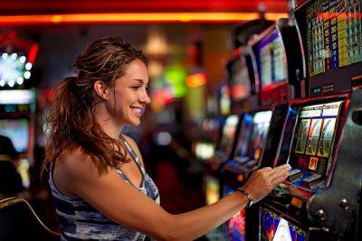Responsible Online Casino Gaming
