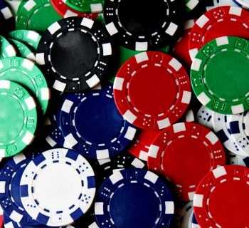 Great Online Casinos