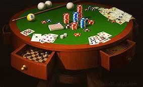 winner in poker