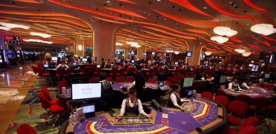 Everything You Should Know About Baccarat Recipe 2020