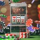Pro Tips for a Successful Baccarat Game