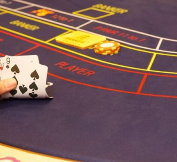 Make more money with online gambling