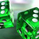 Understand the era of online casino