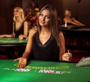 online casinos in Thailand