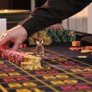 online slot game