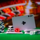 Played Gambling Games Online