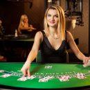 Kiss918 Online Casino