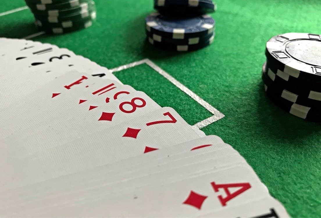 casino games goa